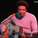 rest in power bill withers image