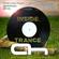 INSIDE 007 with Proxi & Alex Pepper 18.02.17 - Titans of Trance: Vincent De Moor image