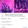 Digitally Together - Dancing Freedom online practice image