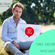 #22 3 words to invent a new address system with Chris Sheldrick, What3Words image