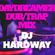 Daydreamer DUB/Trap Mix image