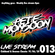 Pete Monsoon - Live Stream 013 - Clubland & Bounce Classics (19/06/2020) image