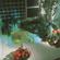 LIQUID MIRROR W/ OLIVE KIMOTO - 20th September 2021 image