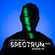 Joris Voorn Presents: Spectrum Radio 176 image