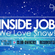 Inside Job @ Club 9/11 (08.02.2019) (6am set) image