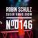Robin Schulz | Sugar Radio 146 image