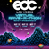 Hardstyle 2020 EDC Virtual Rave-A-Thon Set DJ Syndicate image