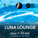 LUNA LOUNGE 04 - by Miss Luna ---2 image