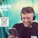 210422 Jugglerz Soundcheck! mit Shotta Paul image