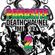 DeathChannel MiXXX Vol.2 image