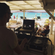 John Andres Live Tom Beach La Plage St Barth Summer 2017 image