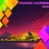 Jenny Karol - Kaleidoscope 30 incl.Frank Harris GM [June 2020] image