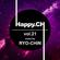 Happy.CH Vol.21 image
