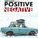 Mark Ellison presents POSITIVE NEGATIVE Volume 7 image