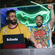 Soul Clap at The Electric Pickle House of EFUNK Miami 2019 image