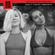 Rhythm Sister @ Red Light Radio 01-17-2019 image