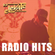 DJ Elevate - Radio Hits February 2021 image