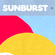 Lick the Click! Sunburst #152 @A38 2019.05.25. Part 2. image