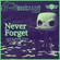 THE SPYMBOYS On I HeartMusicRadio Presents SUNKEN TREASURES #32  [NEVER FORGET Just for You] image