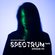 Joris Voorn Presents: Spectrum Radio 175 image