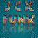 HAXX303 Funk Zone image
