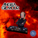 Hard House Mix by Angela Gilmour image