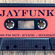 Club Kiss - 21321 - JayFunk image