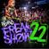 Freak Show Podcast Vol. 22 image