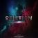 Chathushka - Oblivion Chapter 02 image