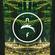 Hara @ natural frequencies / 19.07.2014 / Sichertshausen image