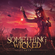 Something Wicked Hot Mix At Noon with The Chainsmokers image