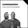 18.07 - Communion (with DJ Brian Maier) image