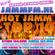 Jamm FM Hot Jamm Top 10 (week 04) image