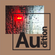 Au_dition 02/21 image