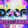 Doof - Monta Musica & UK Makina Mix - Part 24 - 2017 image