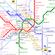 Metro-Milanese image