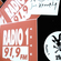 """Radio 1"" . Prague . CZ . April 20th . 2018 image"