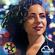Asya Shein of Fusicology Charivari Mix image
