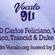 Duke Shin | March 2018 Vocalo Resident DJ Mix | 4th Fridays on 91.1 FM Chicago, vocalo.org  image