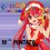 Cartoonia Revolution - Christmas Special (10^ Puntata) image