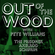 The Prisoner/Axelrod/Schifrin Special - Out of the Wood, Show 170 image