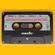 #umanonim 04 Mixtape image