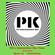 2021 PK Remember the time Mix Feb. image