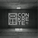 The Conkrete Tapes // 002 - Dick Lee image