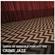 Tufan Demir - SOS 02: Crime Jazz image