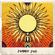 COASTALdrop-outSERVICE #122 >SUMMER SUN< image