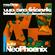 we are friends radio - episode 012: NeoPhoenix image