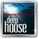 DEEP eXperience  Vol.One/2015   Compiled & Mixed By Cesare Maremonti MusicSelector® image