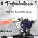 Mika I'Angel on Trance Sessions Vol. XVII: image