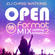 Uplifting Anthems Open Format Mix Episode 2 (Mixed By DJ Chris Watkins) image